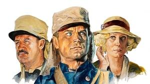 March or Die – Οι Τυχοδιώκτες της Ερήμου / Επίθεση Ή Θάνατος (1977)