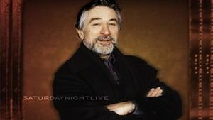 Seriale HD subtitrate in Romana Sâmbătă noaptea în direct Sezonul 28 Episodul 7 Robert De Niro/Norah Jones