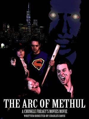 The Arc of Methul