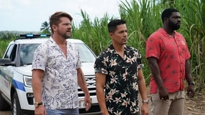 Magnum P.I. Season 2 :Episode 10  Blood Brothers