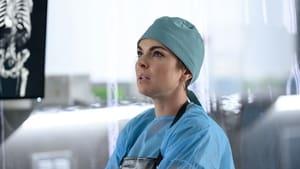 Coroner: Season 2 Episode 2 S02E02