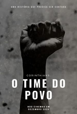 Corinthians: O Time do Povo