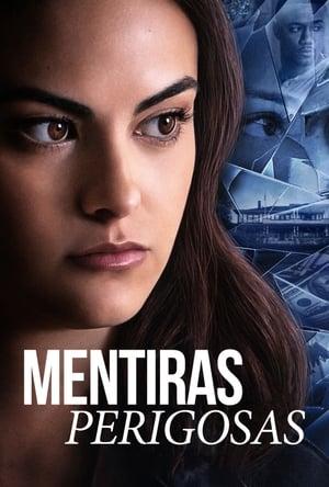 Mentiras Perigosas Torrent, Download, movie, filme, poster