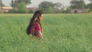 Lovely Da Dhaba: 1×1