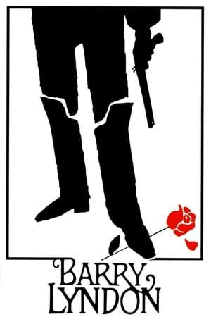 Barry Lyndon-Azwaad Movie Database
