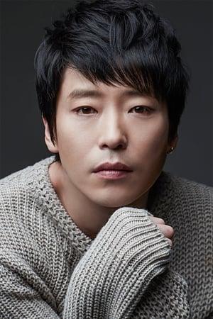 Uhm Ki-joon isChoi Seok-Han