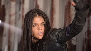 The 100 Season 3 Episode 13 Watch Online