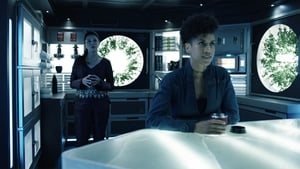 Assistir The Expanse 3a Temporada Episodio 03 Dublado Legendado 3×03