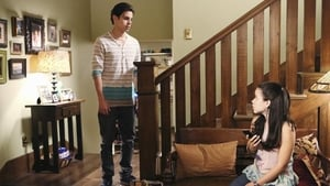 The Fosters: 1×8