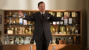 Saving Mr. Banks [2013]