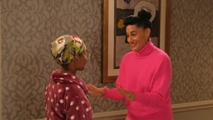 black-ish Season 6 Episode 9 Mp4 Download