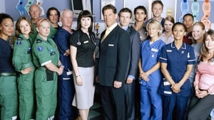 Casualty Season 35 Episode 2