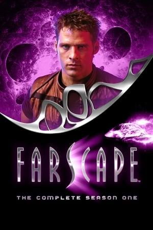 Farscape Season 1 Episode 19