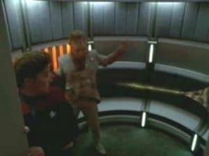 Star Trek: Voyager Season 3 Episode 12