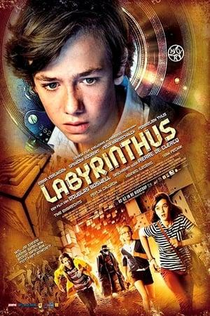 Labirintul – Ultima provocare Online Subtitrat