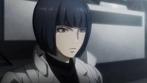 Tokyo Ghoul: Season 4 Episode 6