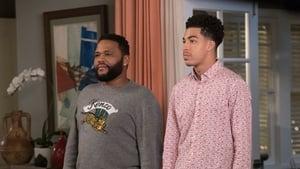 black-ish Season 5 Episode 13 Mp4 Download