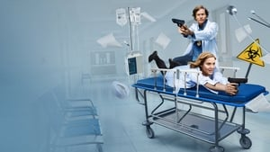 Medical Police 2020