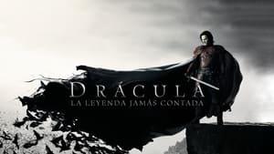 poster Dracula Untold