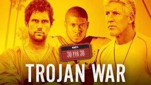 30 for 30 Season 3 Episode 1