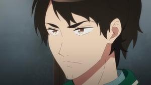 مسلسل The Gymnastics Samurai الموسم 1 الحلقة 10 مترجمة اونلاين