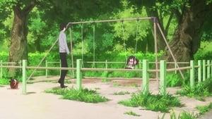 Shelter (2016) BluRay 720p