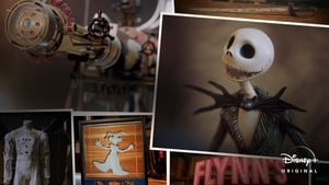Prop Culture : Iconic Art of the Movies