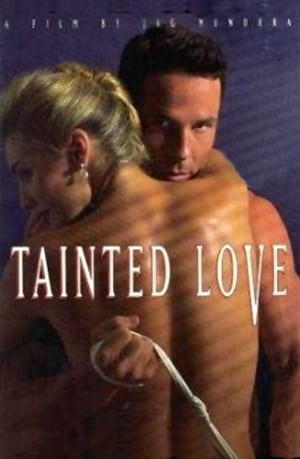 Tainted Love