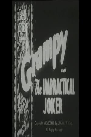 Image The Impractical Joker