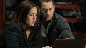 The Blacklist - Quon Zhang Wiki Reviews