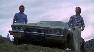 Thunderbolt and Lightfoot (1974) ไอ้โหดฟ้าผ่ากับไอ้ตีนโตย่อง