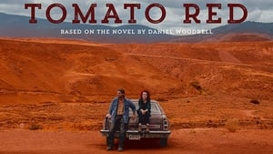 movie from 2017: Tomato Red
