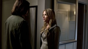 Pretty Little Liars Season 1 Episode 20