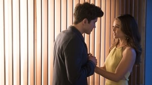 Famous in Love 2×5