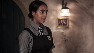 The Worst Witch: 3×10
