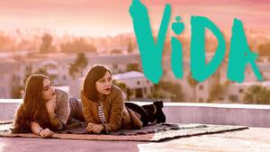 Vida (2019), serial online subtitrat în Română