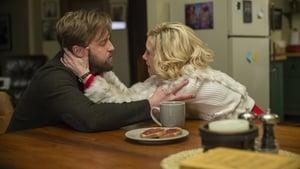 Bates Motel Season 3 Episode 6