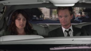 How I Met Your Mother Season 6 Episode 4