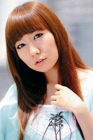 Ayahi Takagaki isRika Shinozaki/Lizbeth (Voice)
