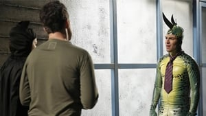 New Girl Season 3 Episode 6