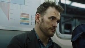 Nimic (2020)