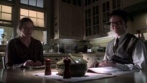 Six Feet Under S03E06