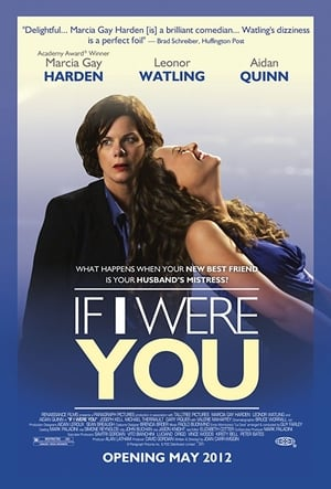 If I Were You (2012)