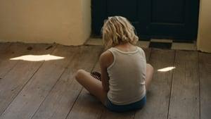 Die Tochter (2017)