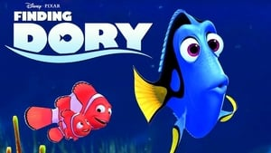 Watch Finding Dory 2016 Full Movie Online Free Streaming