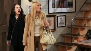 2 Broke Girls: 3×18
