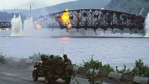 The Bridge at Remagen – Η γέφυρα του Ρεμάγκεν