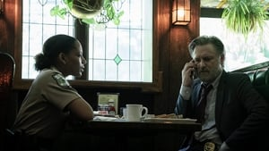 The Sinner Season 2 Episode 3