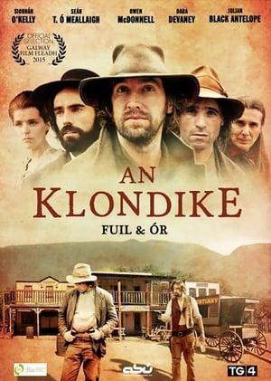 An Klondike