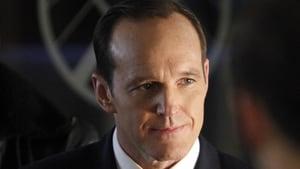 Os Agentes S.H.I.E.L.D. 1×16